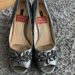 Alex Marie size 8 heels